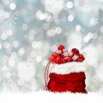 Kerstcadeau: 3 handige tools voor jouw procesherontwerp traject