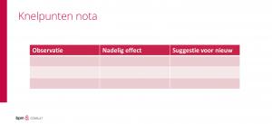 knelpunten-nota.png