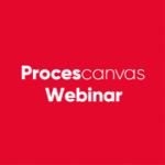 Procescanvas: sluit aan bij de webinar op 17 november!