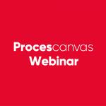 Procescanvas: programma webinar bekend
