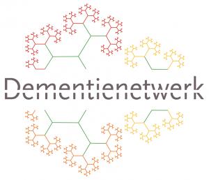 Dementienetwerk regio Zutphen e.o.