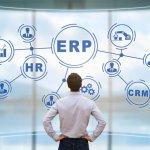 Voor wie op dit moment een ERP-systeem aan het implementeren is: Lees eerst even dit.