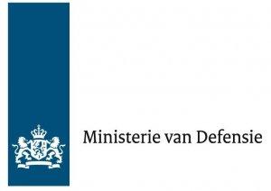 Defensie Materieel Organisatie