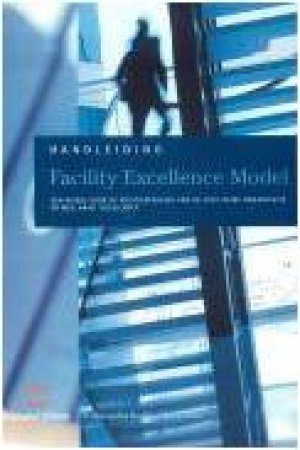 Berenschot Facility Excellence Model