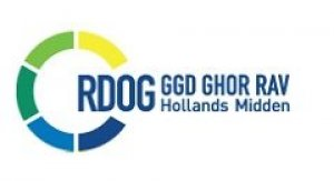 RDOG Hollands Midden