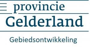 Provincie Gelderland - Gebiedsontwikkeling