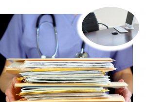 gezondheidzorg_documentatie.jpg