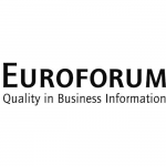 Euroforum seminar onverminderd populair