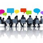 200 managers bij seminar 'Processen'