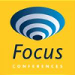 Focus reeks herhaald
