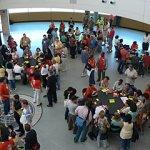 'Onderwijsnetwerk procesmanagement in het Zuiden'