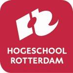 Gastcollege procesmanagement op de Hogeschool Rotterdam