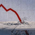 Waak voor risico's op verval na een succesvol verandertraject