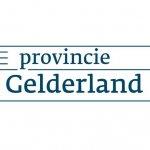 BPMConsult helpt provincie bij invoering activiteitenbesluit