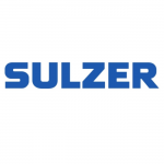 Value stream mapping voor Sulzer Eldim