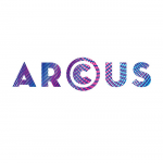 BPMConsult traint facilitators Arcus