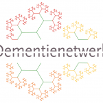 Dementienetwerk Zutphen werkt aan haar procesmodel