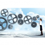 Procesverbetering helpt infrasector verder
