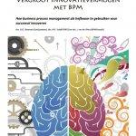 Vergroot het innovatievermogen van uw organisatie met BPM