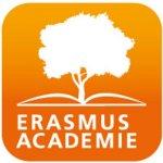 Erasmus verloot boeken