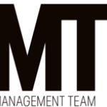 De 7 managementdenkers van Ben Tiggelaar