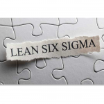 Lean, BPM of Six Sigma?