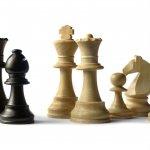 Procesmanagement is als schaken