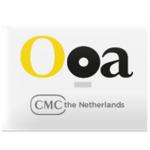 Horizontaal organiseren op shortlist voor OAA boek van het jaar