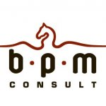 BPMConsult tip: Lean plannen
