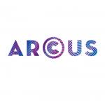 Arcus College van start met nieuwe processen