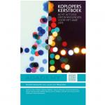 Horizontaal organiseren in Koploperskerstboek