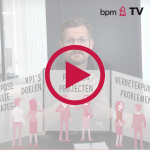 BPM TV - Focus op resultaat met Obeya Warroom