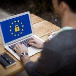 Wat betekent de nieuwe privacywetgeving voor uw processen?