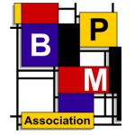 Laat je inspireren door het BPM Association Expert Forum