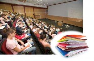 onderwijs_centralisatie.jpg
