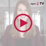 BPM TV - Hoe ziet mijn Traineeship bij BPM Consult eruit?