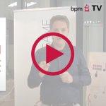BPM TV - Horizontale organisatiestructuur