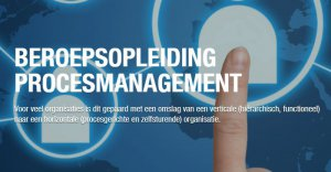beroepsopleiding-procesmanagement2.jpg