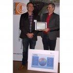 Ziekenhuis Rivierenland wint BPM award