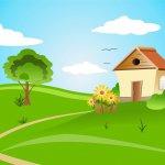 Provincie Gelderland actualiseert aanpak gebiedsontwikkeling