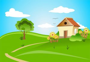house-163526_1280.jpg