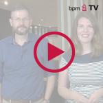 BPM TV - Bewustwording van de waardestromen met de Proceswijzer