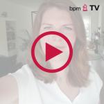 BPM TV - Een kijkje bij onze klant