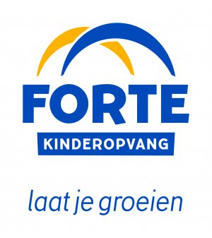 for_logo_slogan_forte.jpg