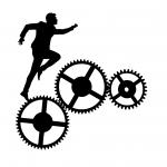 Vanwege succes verlengd: Training procesmanagement in de nieuwe ISO