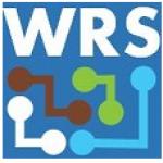 ODRN ontwikkeling WRS door
