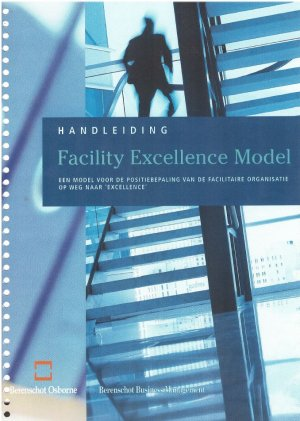 Handleiding Facility Excellence Model