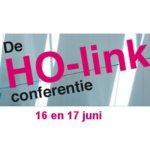 HO-link conferentie
