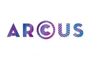 arcus_logo.jpg