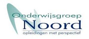 Onderwijsgroep Noord